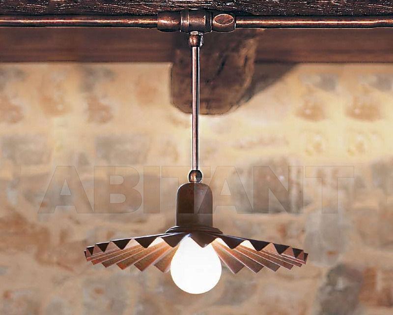 Купить Подвесной фонарь Aldo Bernardi srl Le Altevie 11.516/29