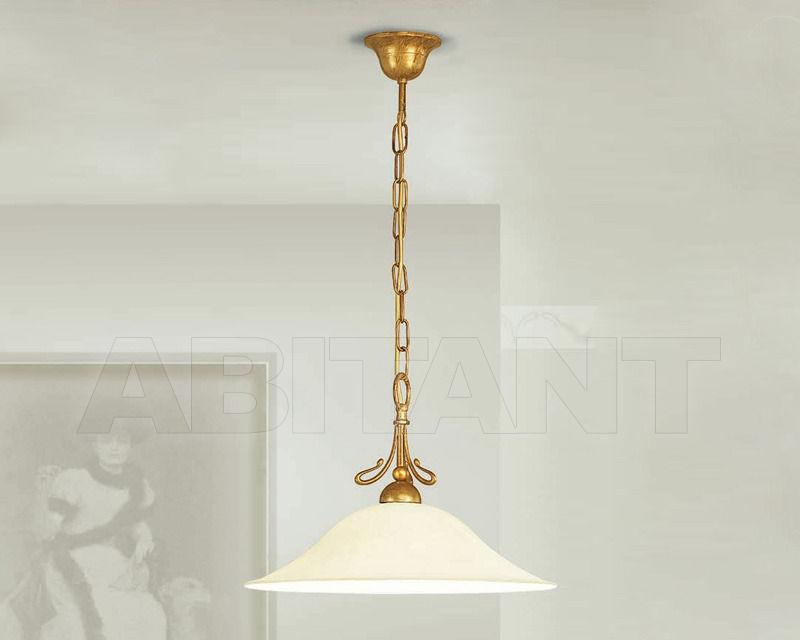 Купить Светильник Lam Export Classic Collection 2014 2383 / 1 S
