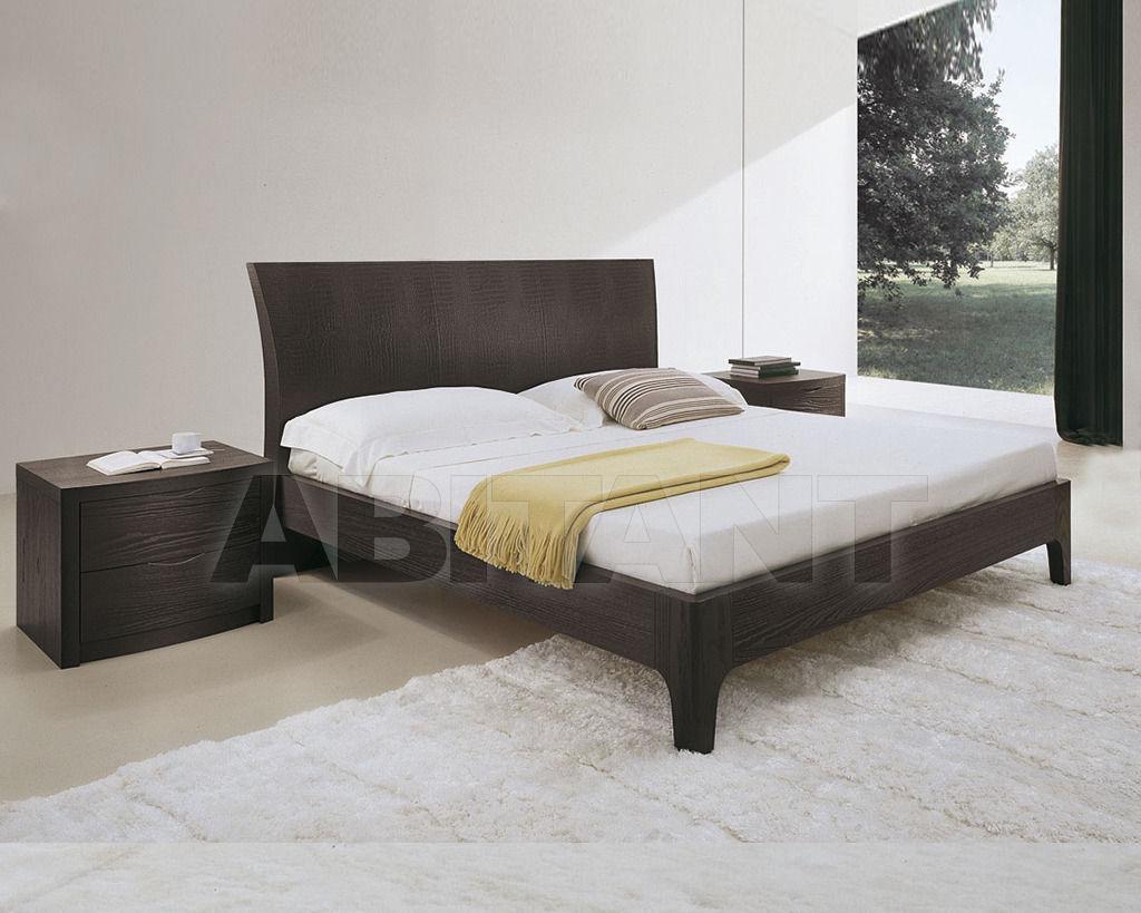 Купить Кровать Wave Cenedese Moderno WE1