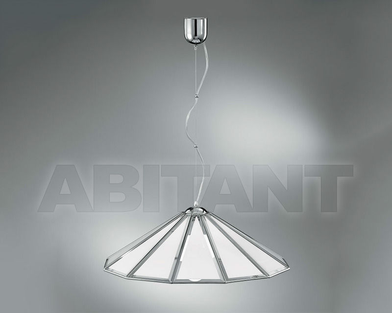 Купить Светильник Cremasco Illuminazione snc Il Rilegato 1060/1S.sm