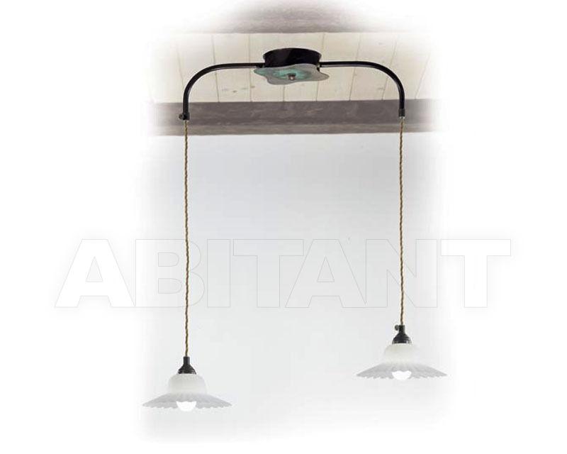 Купить Светильник MARGHERITA Falb Group Falb 424