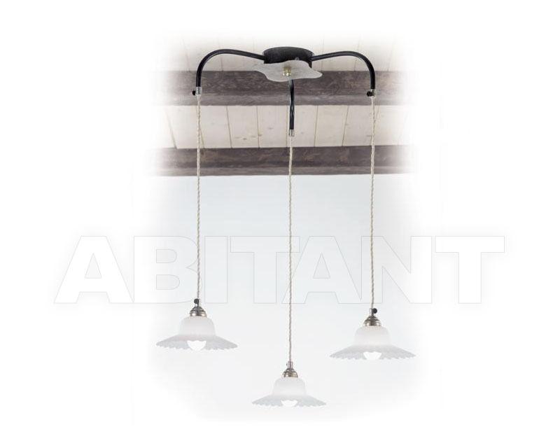 Купить Светильник MARGHERITA Falb Group Falb 422