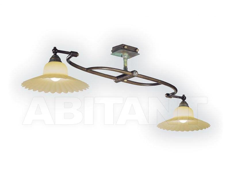 Купить Светильник MINERVA Falb Group Falb 410