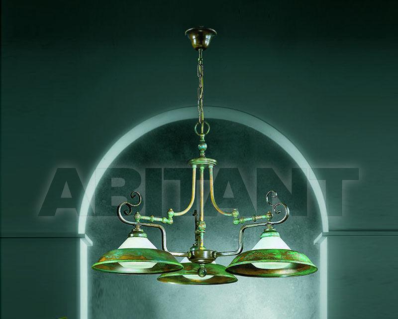 Купить Светильник TUSCANIA Falb Group Falb 9207