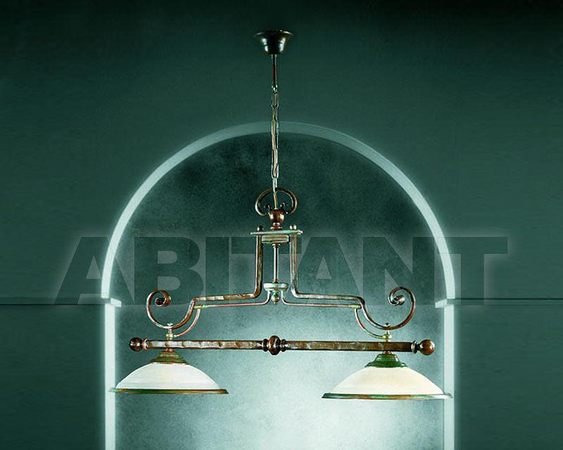 Купить Светильник TUSCANIA Falb Group Falb 9201