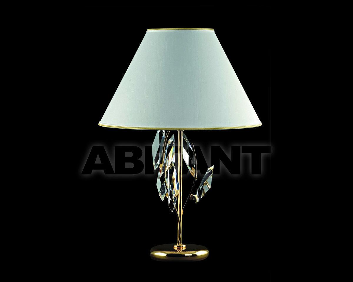 Купить Лампа настольная ALI Falb Group Stilkronen AL40