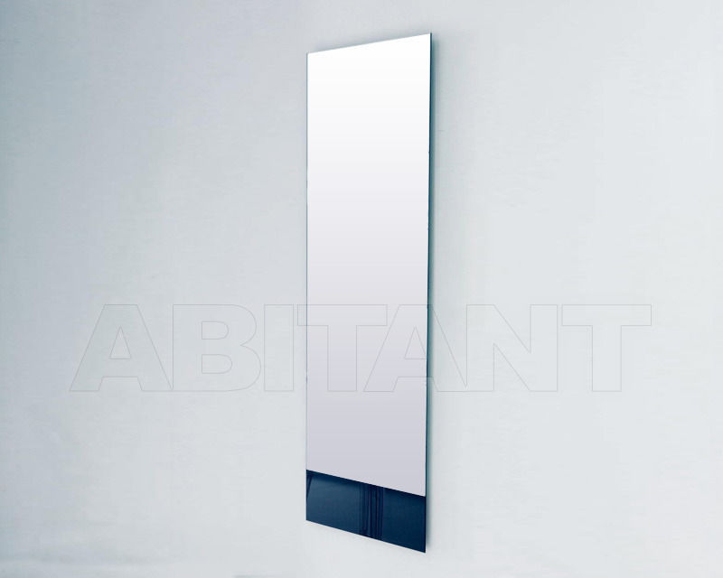 Купить Зеркало настенное Bontempi 2014 18.44 C152