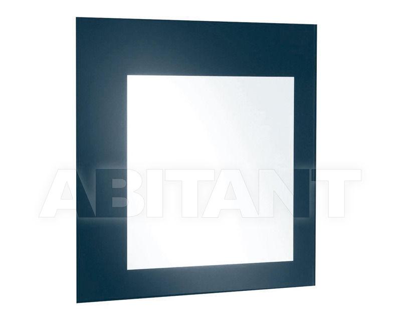 Купить Зеркало настенное Bontempi 2014 SQUARE