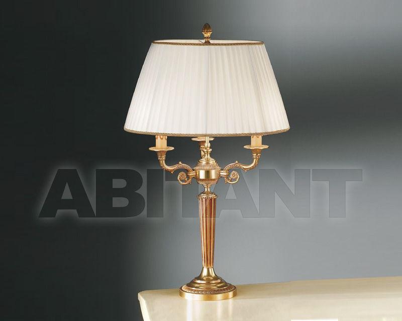 Купить Лампа настольная Nervilamp Snc Nervilamp 2013 C03/3