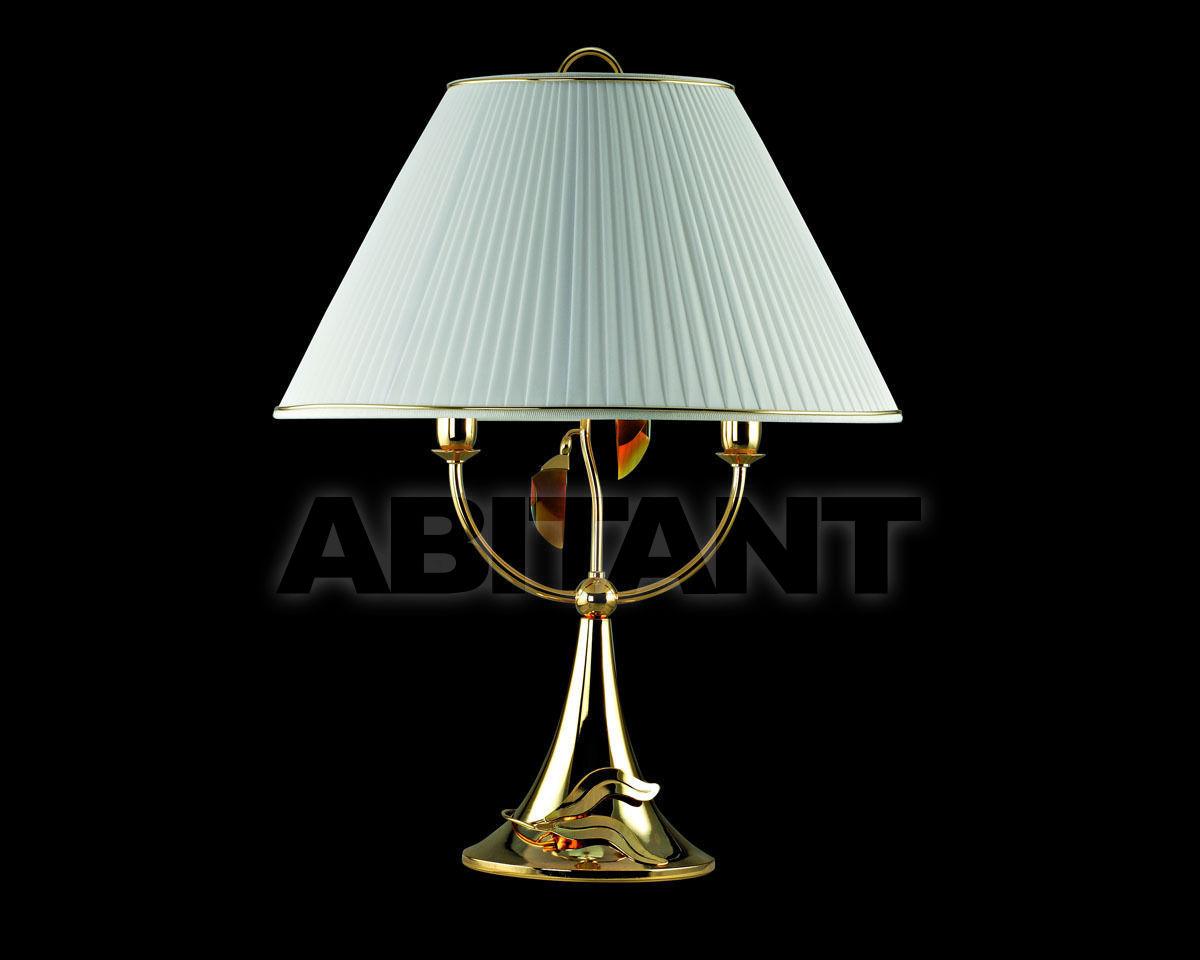 Купить Лампа настольная AURA Falb Group Stilkronen AU41