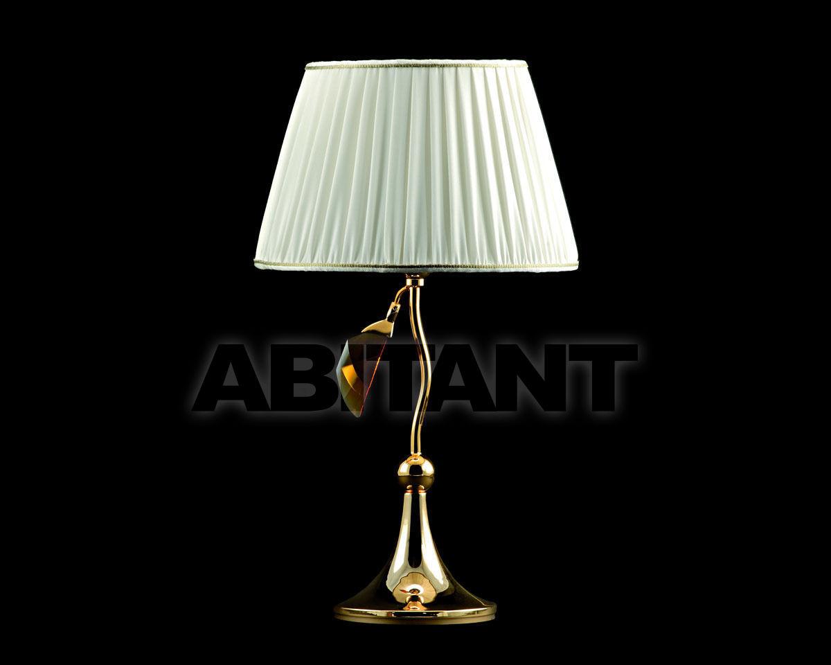 Купить Лампа настольная AURA Falb Group Stilkronen AU40
