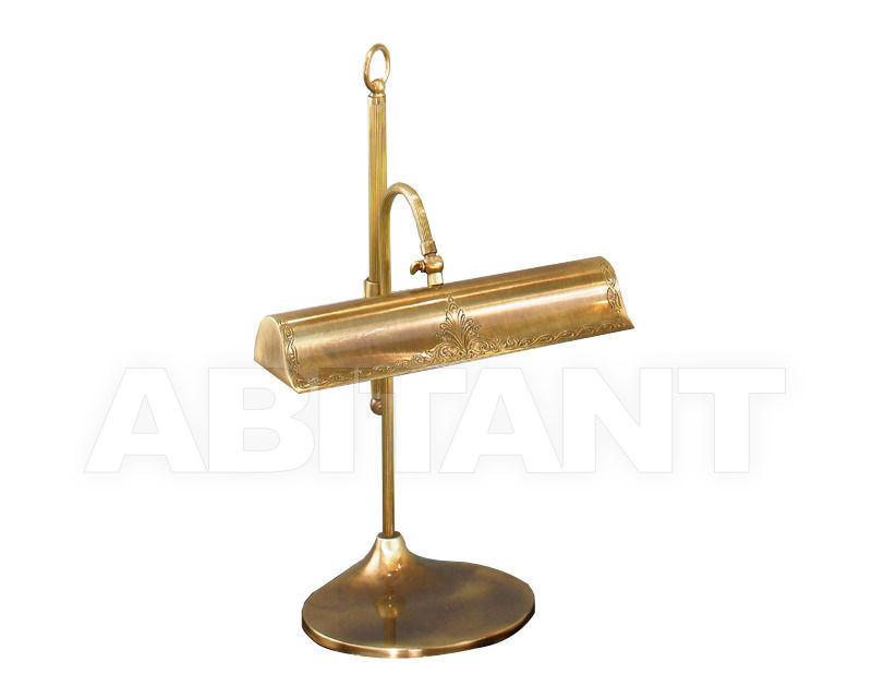 Купить Лампа настольная Nervilamp Snc Nervilamp 2013 01300/L