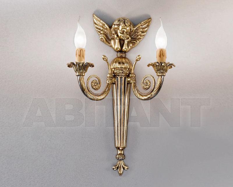 Купить Светильник настенный Nervilamp Snc Nervilamp 2013 A15