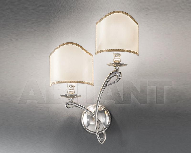 Купить Бра Nervilamp Snc Nervilamp 2013 A26