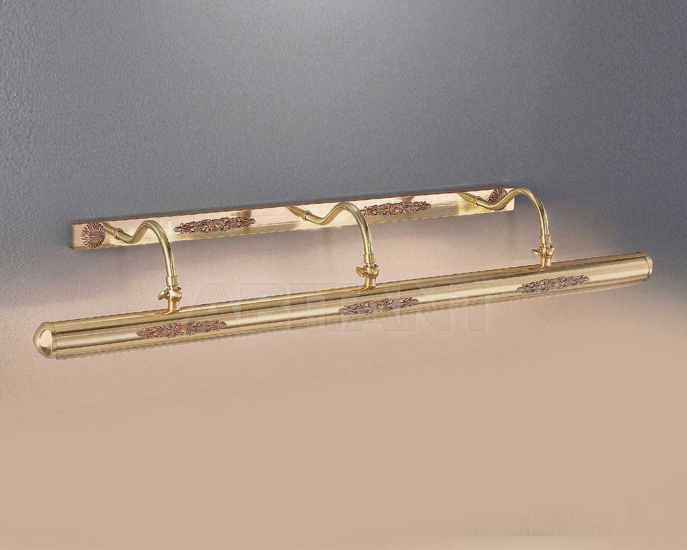 Купить Подсветка Nervilamp Snc Nervilamp 2013 01053