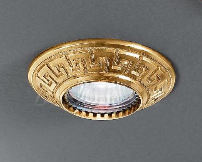Купить Встраиваемый светильник Nervilamp Snc Nervilamp 2013 Z8