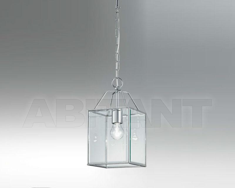 Купить Светильник Cremasco Illuminazione snc Il Rilegato 1076/1S.cm