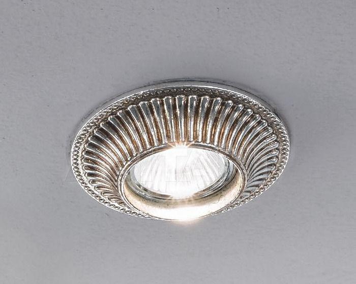 Купить Встраиваемый светильник Nervilamp Snc Nervilamp 2013 Z1