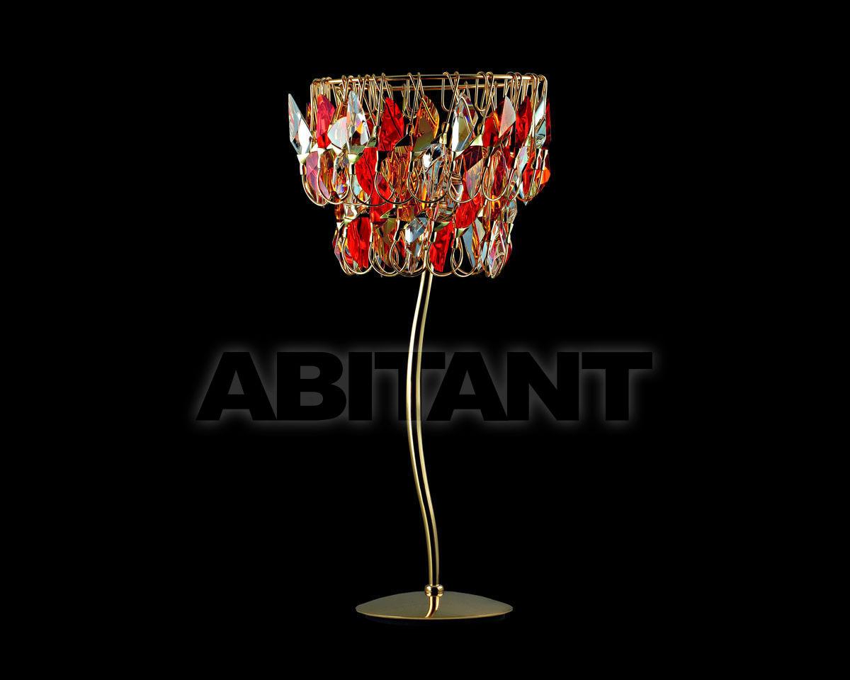 Купить Лампа настольная TEA Falb Group Stilkronen TEA41