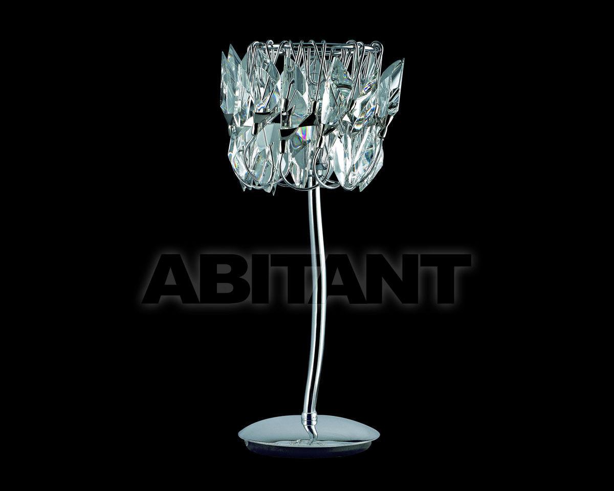 Купить Лампа настольная TEA Falb Group Stilkronen TEA40
