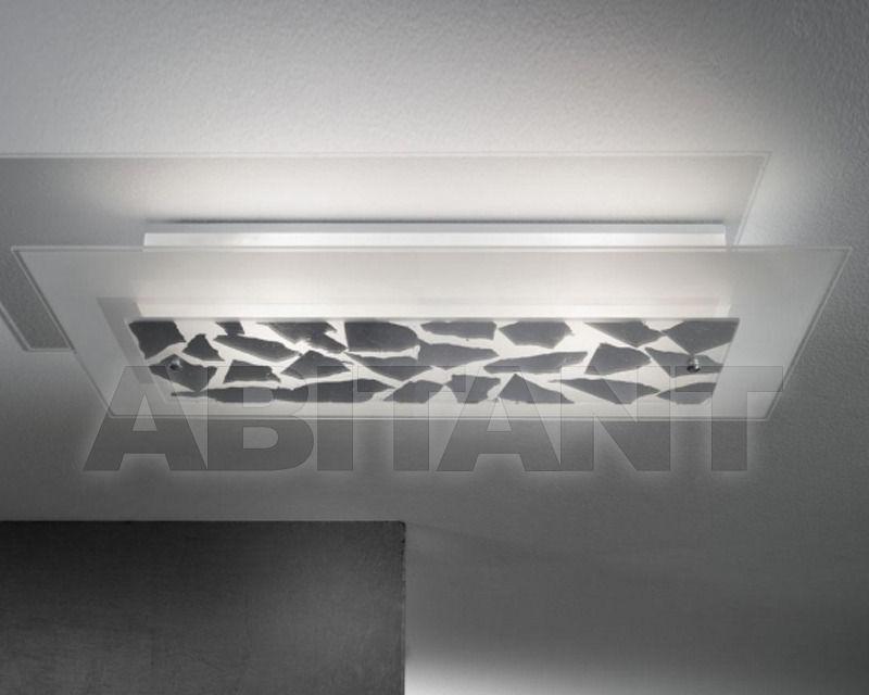 Купить Светильник настенный Teo Dream Lights Srl Dream Lights 86.40