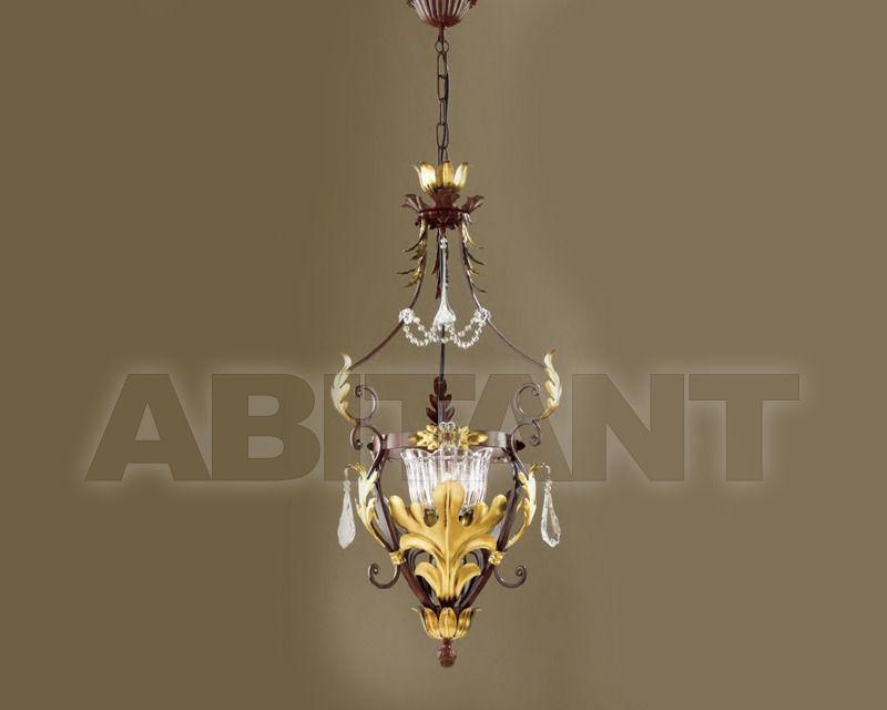 Купить Светильник Epoca Lampadari snc  Epoca 2007 1361/1