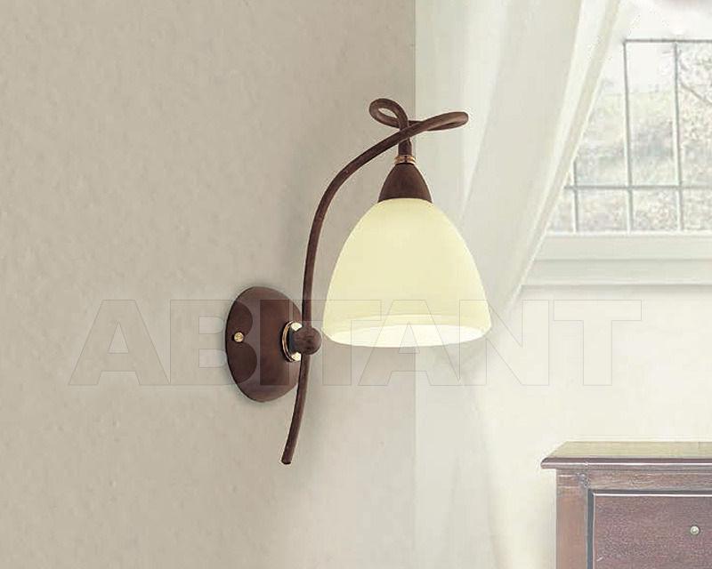 Купить Бра Lam Export Classic Collection 2014 3620 / 1 A