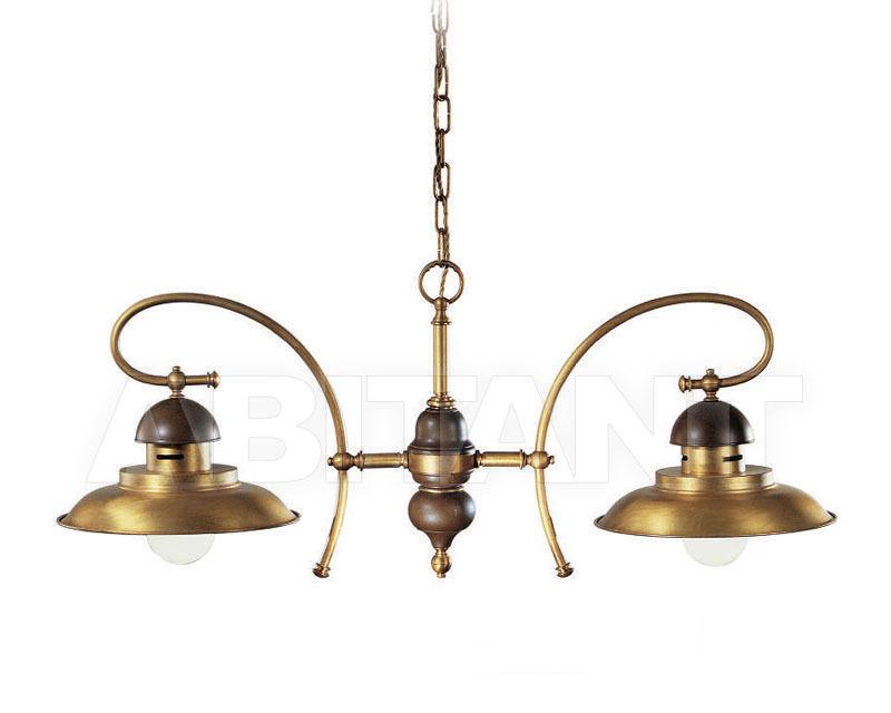 Купить Светильник CALIFORNIA Falb Group Falb 1612/C