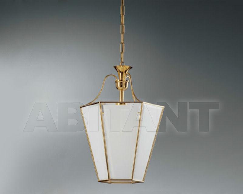 Купить Светильник Cremasco Illuminazione snc Il Rilegato 1035/1S-GR.sm