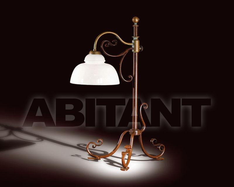 Купить Лампа настольная RANCH Falb Group Falb 1912