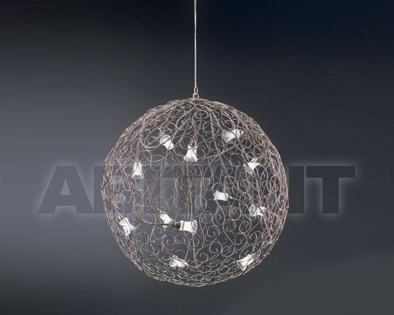 Купить Светильник MAGIE Falb Group Falb MAG70S