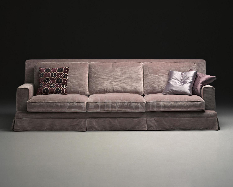 Купить Диван REGAL Pinton Home Collection 09RGDI04