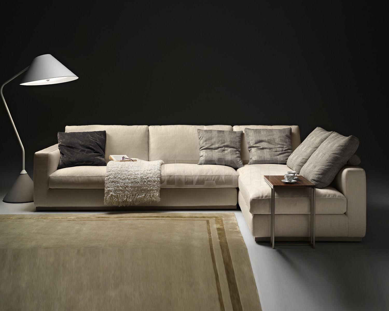 Купить Диван STONE Pinton Home Collection 09STTE04S