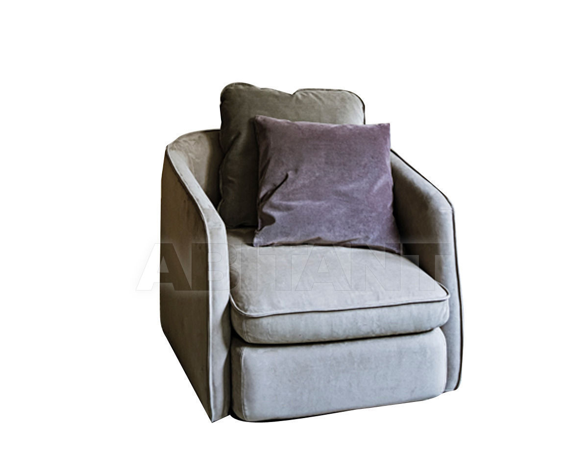 Купить Кресло COAST Arketipo News 2013 017701