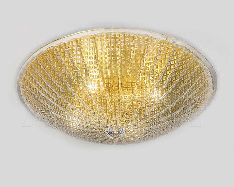 Купить Светильник Lam Export Classic Collection 2014 3512 / PL 62