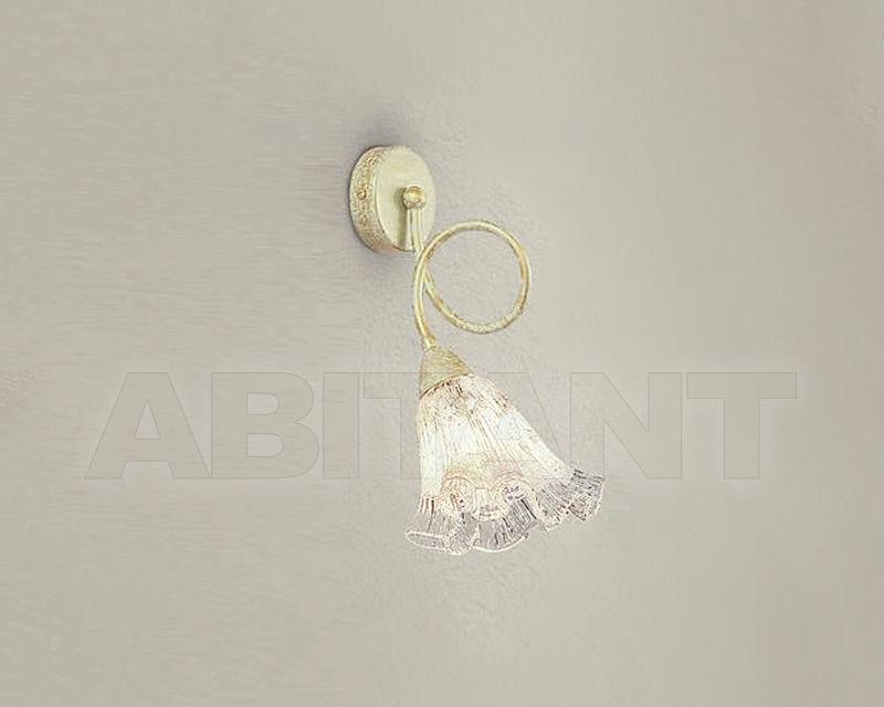 Купить Бра Lam Export Classic Collection 2014 2390 / 1 A