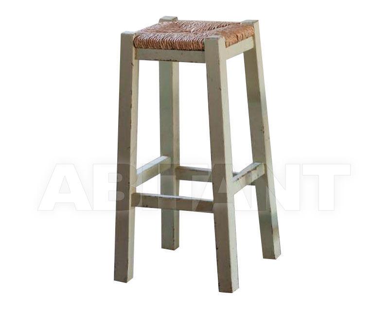 Купить Барный стул Tiemme Mobili d'Arte Agresto FRANTOIO