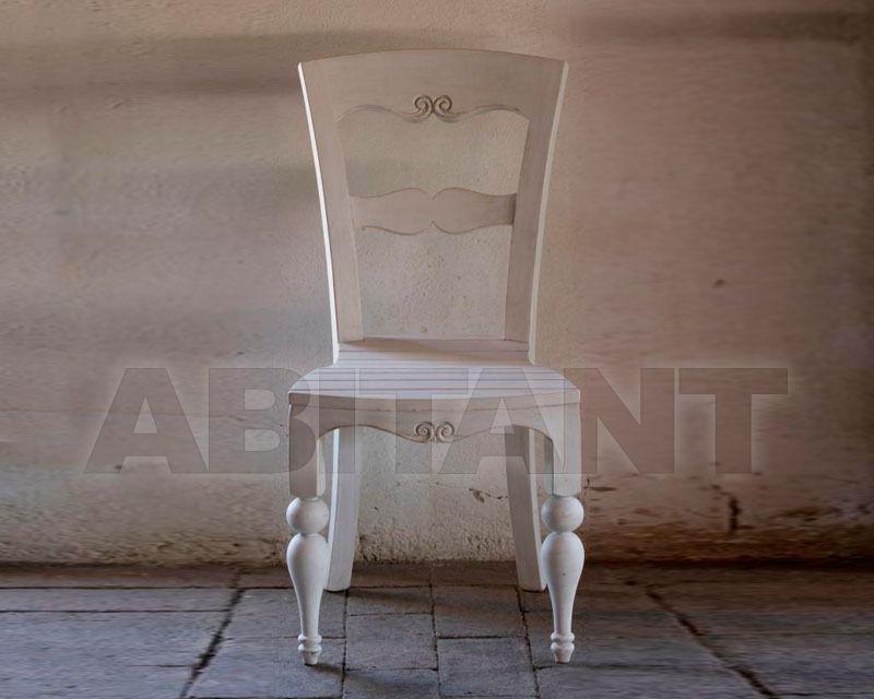 Купить Стул Tiemme Mobili d'Arte Agresto MARGARET
