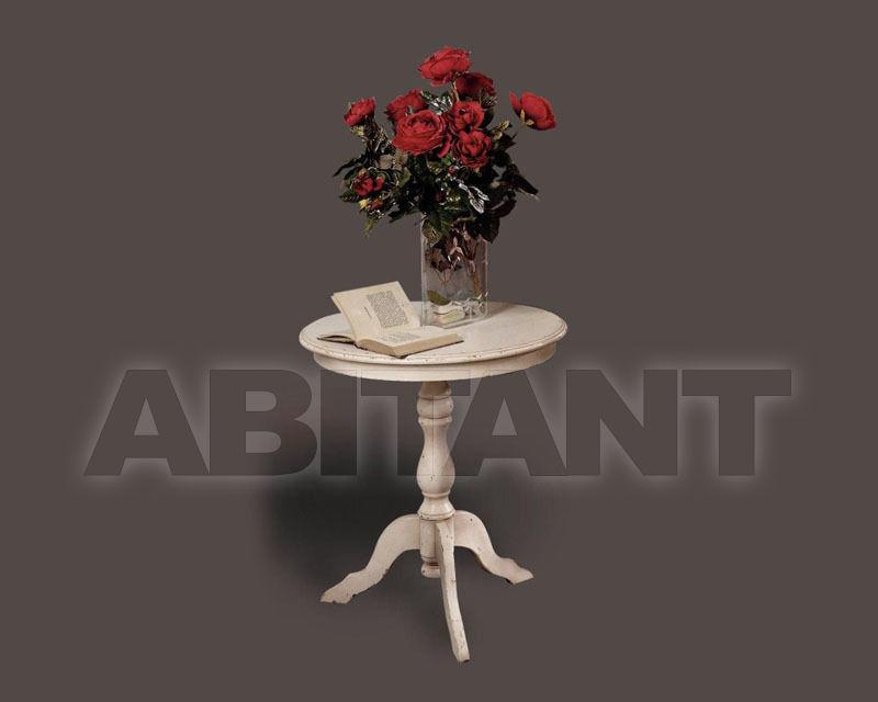 Купить Столик приставной Tiemme Mobili d'Arte Agresto MIRTO
