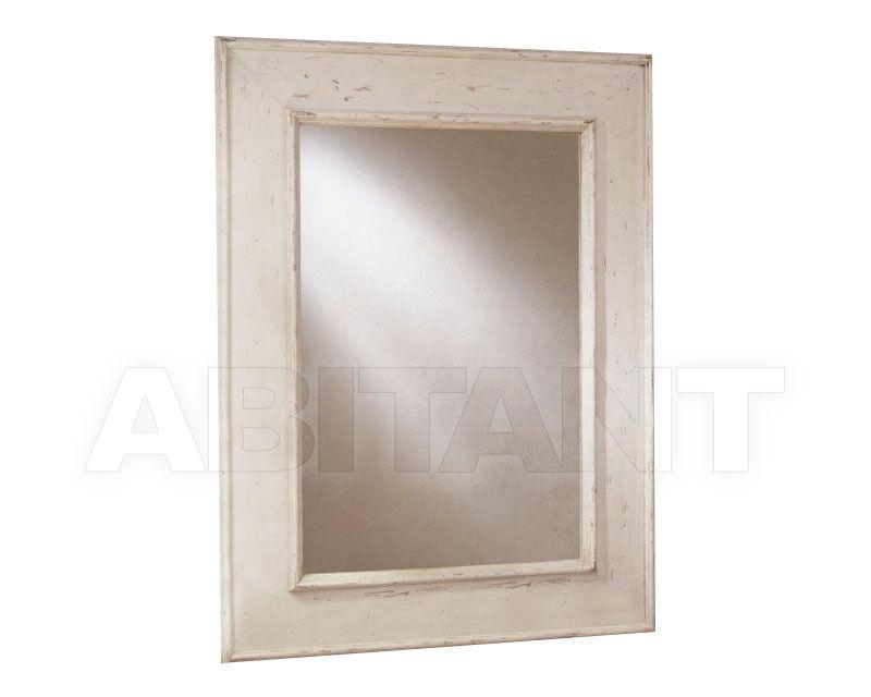 Купить Зеркало настенное Tiemme Mobili d'Arte Agresto BRAME
