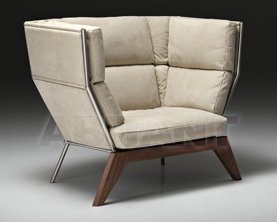 Купить Кресло CAESAR Pinton Home Collection 09CAPO01 1
