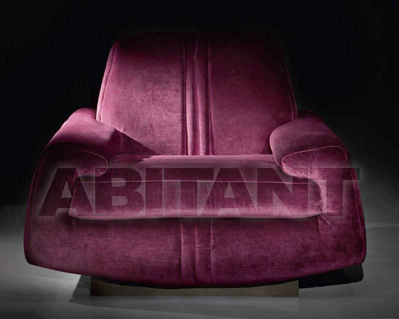 Купить Кресло SPA Pinton Home Collection 09SPPO01