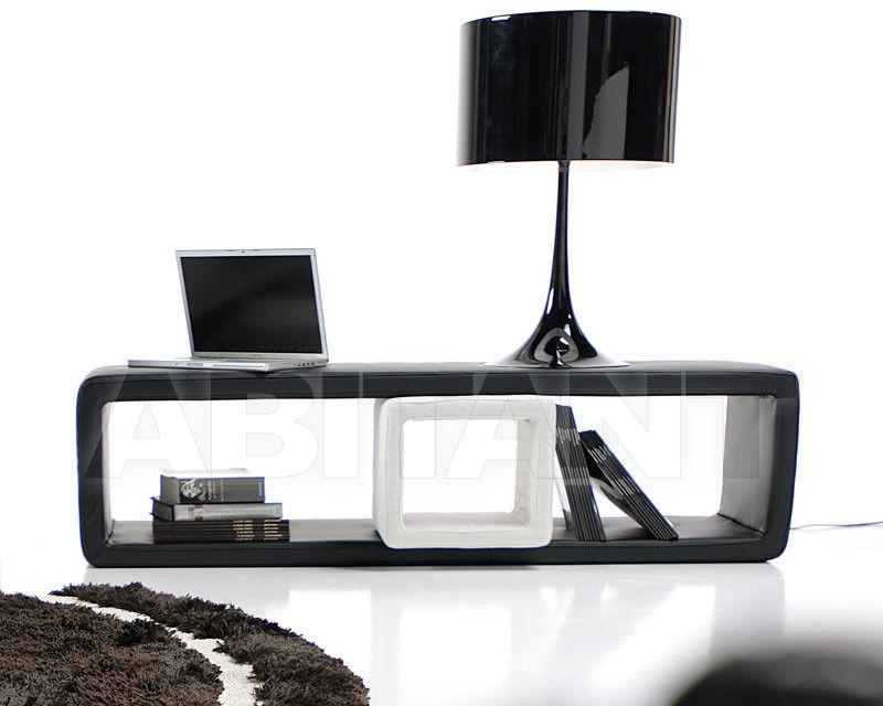 Купить Столик приставной BOXER Pinton Home Collection 09BXLI05 + 09BXLI01