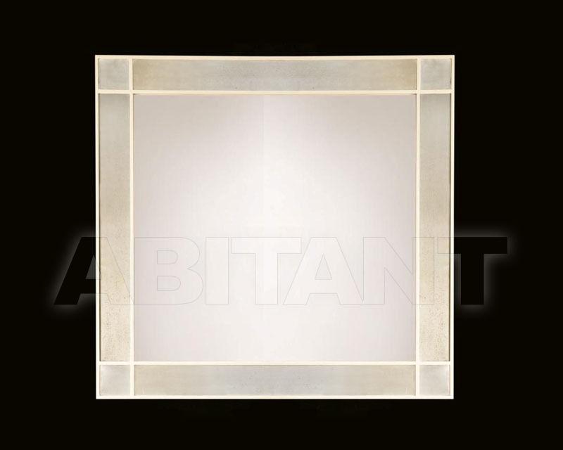 Купить Зеркало настенное Tiemme Mobili d'Arte Rich NARCISO