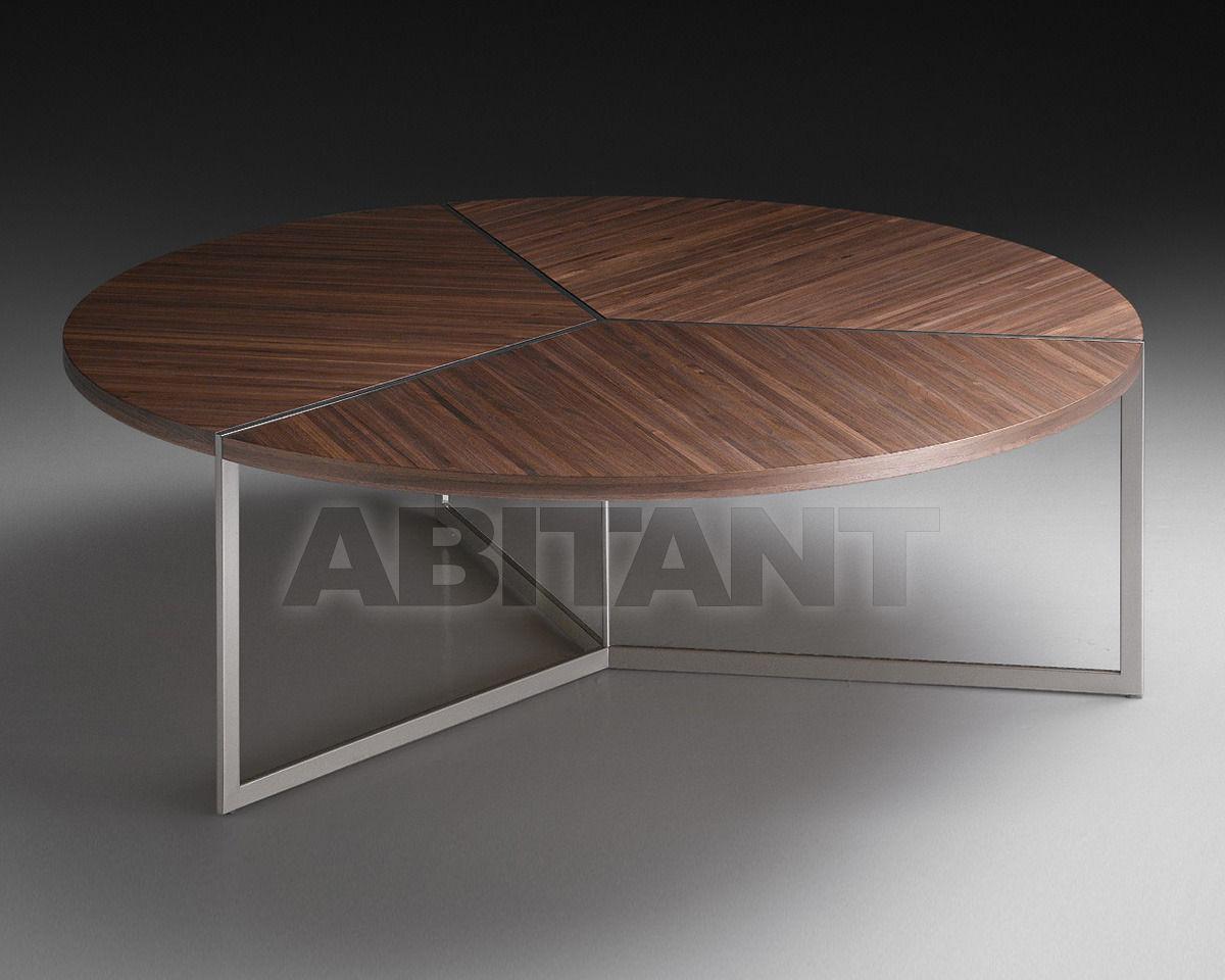 Купить Столик журнальный BAILEY Pinton Home Collection 09BATA01