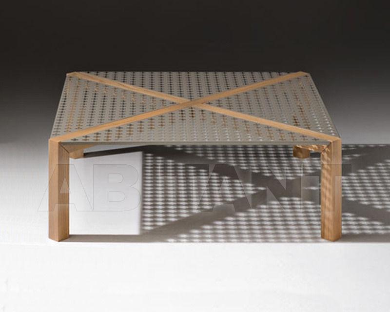 Купить Столик журнальный MACRAME' Pinton Home Collection 09MCTA02