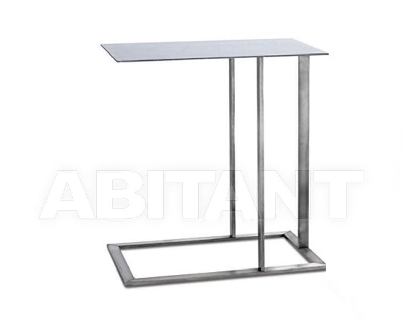 Купить Столик кофейный Loft Arketipo News 2010 5702701 1