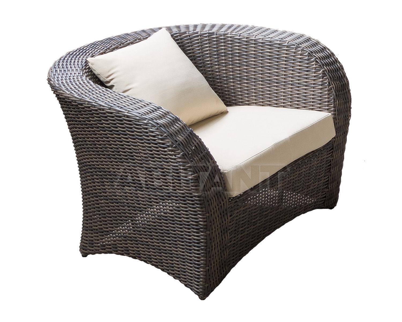 Купить Кресло для террасы Римини 4SiS Collection 2014 645821