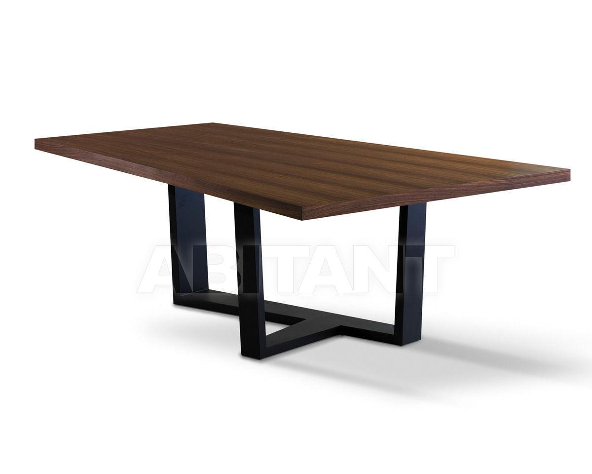 Купить Стол обеденный Malevich-dining Arketipo News 2013 140901-140904
