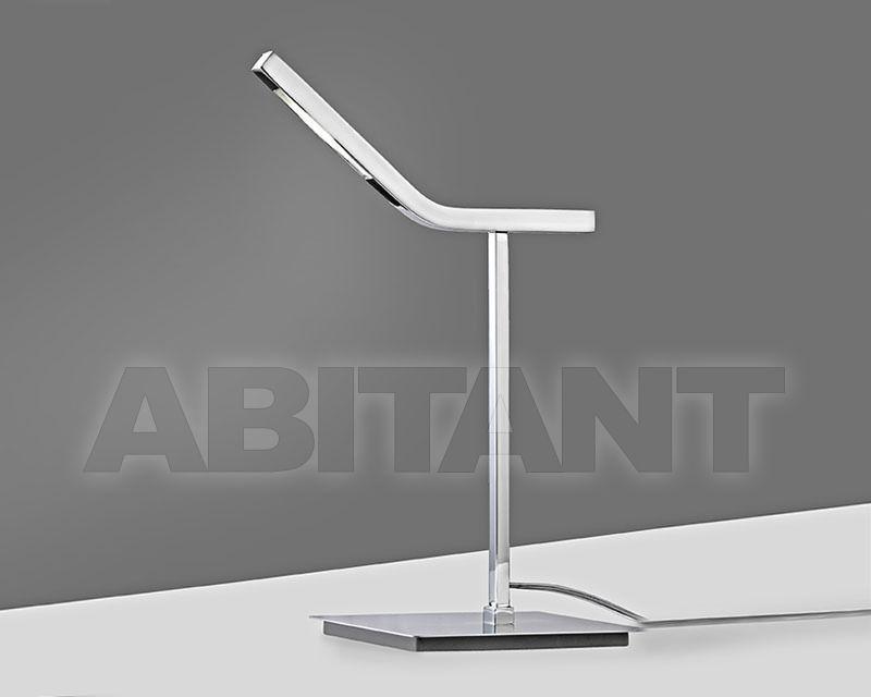 Купить Лампа настольная Falb Group Led ULA OP NEW LT